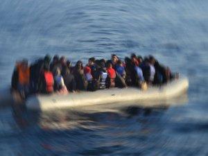 Rusya'da bot faciası: 11'i çocuk 12 kişi öldü