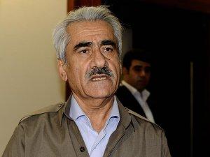 'IKBY'deki krizlerin arkasında İran var'