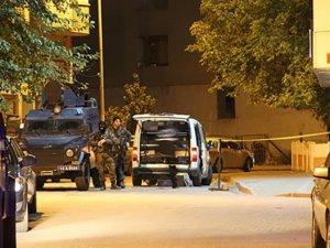PKK'lı terörist o suikastı itiraf etti