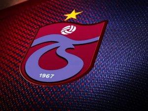 Trabzonspor'da Erkan ve İshak kararı!