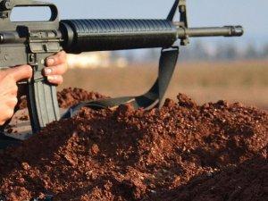 PYD'den Fırat'ın batısında insan hakları ihlalleri