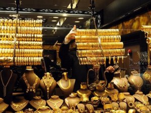 Altın fiyatları için müthiş tahmin