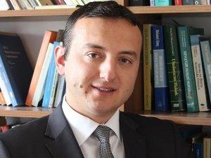 Balkan Türklerinde 'HÖH' rahatsızlığı