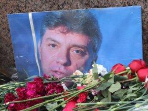Rus muhalif Nemtsov'un ölümüne ilişkin detaylar belli oldu