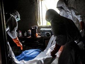 Tanzanya'da teşhis konulamayan hastalık 10 can aldı