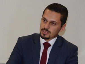 'İslamofobi bütün toplumlara karşı bir tehdittir'