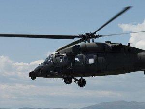 Türkiye kritik helikopter teknolojilerine ev sahipliği yapacak