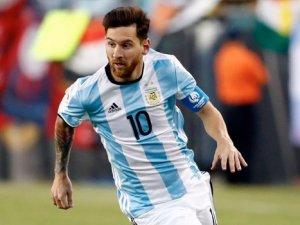 Copa America'da yarı final heyecanı