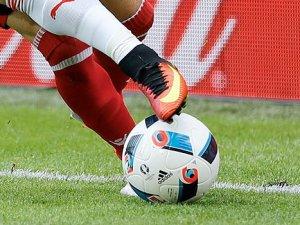 EURO 2016'da 13. gün programı