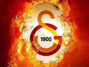 EURO 2016'dan sonra G.Saray'a dönmek istemiyor!