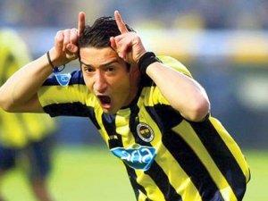 Bucaspor, Fenerbahçe'nin eski yıldızlarına emanet edilecek