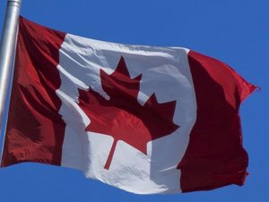Kanada'da Müslüman bir kadın saldırıya uğradı