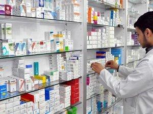 SGK 3 Hepatit C ilacını ödeme listesine aldı