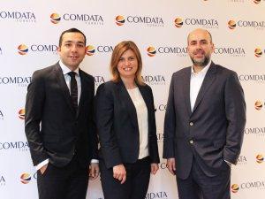 Konya'ya 5 milyon TL yatırım