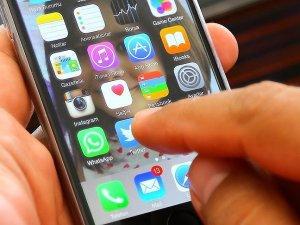 'Mobil internet adaptasyonumuz pek çok ülkeden daha fazla'