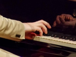 Suriyeli Müzisyenler Orkestrası dinleyicilerle buluşacak