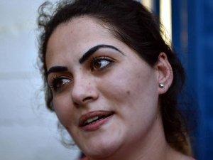 Çilem Karabulut'un kefaletle tahliye edilmesi kararına itiraz
