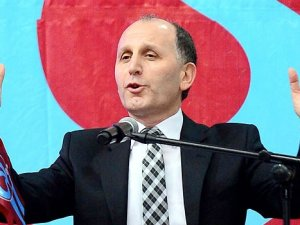 "Trabzonspor'a ""dev sponsorluk"" müjdesi"