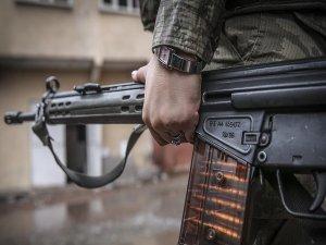 Diyarbakır'da bazı alanlar 'özel güvenlik bölgesi' ilan edildi