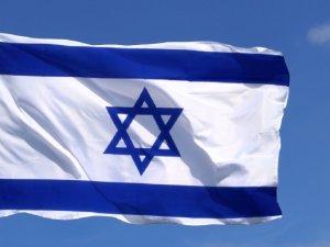 Mavi Marmara'dan sonra İsrail'den ilk resmi ziyaret