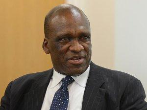 Eski BM Genel Kurul Başkanı Ashe hayatını kaybetti