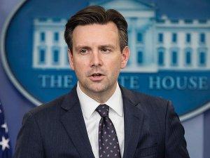 'Diplomatların önerileri daha önce de göz önünde bulunduruldu'