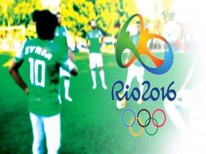 Rus, Kazak ve Belaruslu halterciler, Rio'ya gidemeyebilir