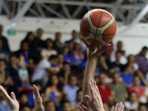 Kadın basketbolunda Avrupa'da 8 Türk takımı
