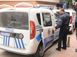 FETÖ/PDY operasyonunda 41 polis hakkında yakalama kararı