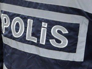 Siirt'te FETÖ/PDY operasyonunda 2 gözaltı