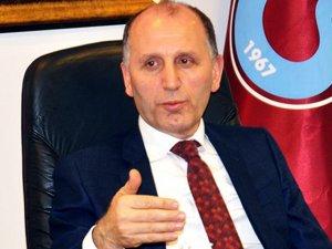 Usta: Gönül ister ki Beşiktaş gibi olalım