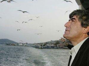 Hrant Dink davasında flaş tahliye kararı!