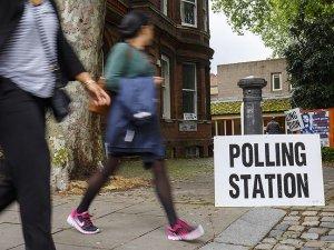 Cebelitarık'ta yüzde 95 AB'de kalmaktan yana oy kullandı