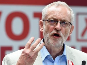 Corbyn: Britanya halkının verdiği karara saygı duyulmalı