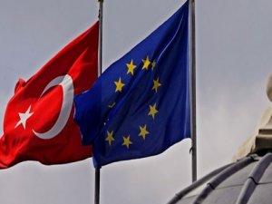 İngiltere'nin kararının Türkiye'ye etkisi ne olacak?
