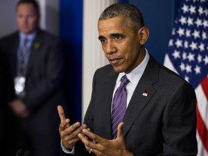 Obama'nın göçmenlik reformu 'tıkandı'