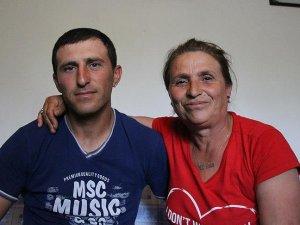 """Makedonya'nın """"kaybolan"""" Türk köyleri"""