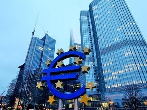 ECB'den Brexit açıklaması