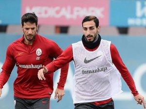 Jose Rodriguez Bundesliga yolunda
