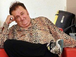 Ünlü gitarist Asım Can Gündüz hayatını kaybetti!