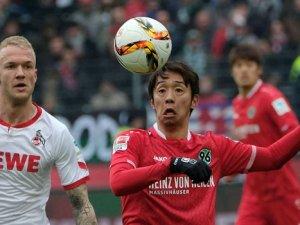 Bundesliga'dan, La Liga'ya