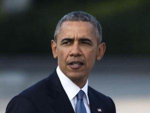 Obama: İngiltere halkının kararına saygı duyuyoruz