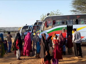 Kenya: Somali refugee repatriation to start in July