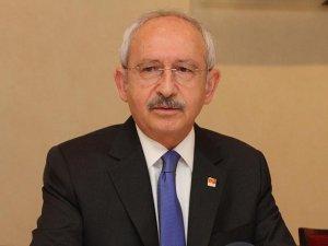'Türkiye üzerinden negatif bir propaganda yapılıyor'