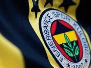 Fenerbahçe'ye 17 milyon euro
