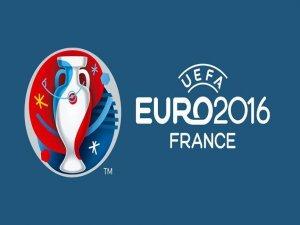 EURO 2016'da yarın 3 maç oynanacak