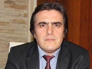 'Ankara Anlaşması'nın sonlanması anlamına geliyor'