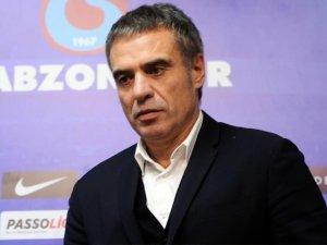 Ersun Yanal Beşiktaşlı yıldızı ikna etti!