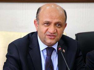 Milli Savunma Bakanı Işık: HDP aldığı oyların kıymetini bilmedi