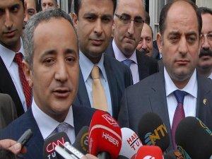 'Askeri casusluk' savcı ve hakimleri hakkındaki iddianame kabul edildi
